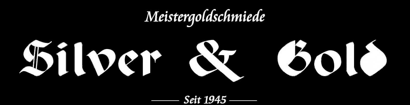Goldschmiede Hannover